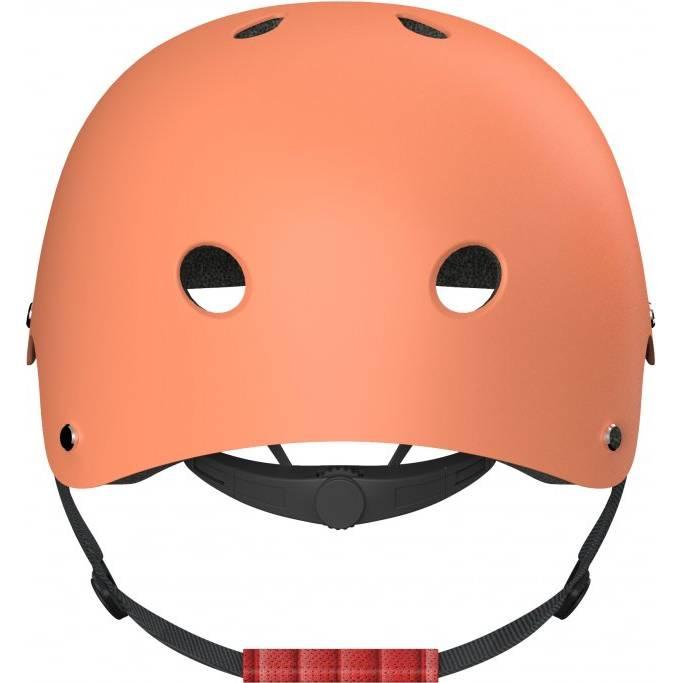 Фото 2 Шлем SEGWAY Ninebot Helmet 58-63 см Orange (AB.00.0020.52)