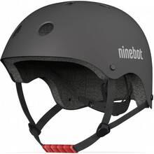 Шлем SEGWAY Ninebot Helmet 58-63 см Black (AB.00.0020.50)