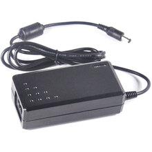 Зарядное устройство MAXXTER MX-CH-TEO (FY0634201500)