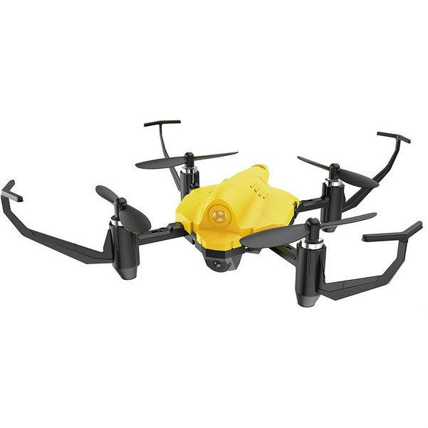 Бій квадрокоптеров на р/у Wowitoys Battle Drone (WWT-H4816S) Комплектація готовий до користування (RTF)