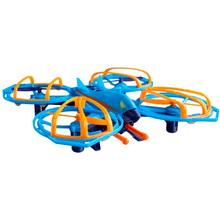 Квадрокоптер AULDEY Force Drone Vulture Strike (YW858170)