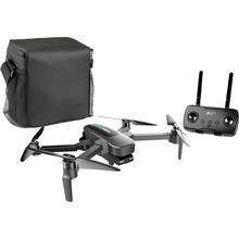 Квадрокоптер HUBSAN ZINO PRO Portable