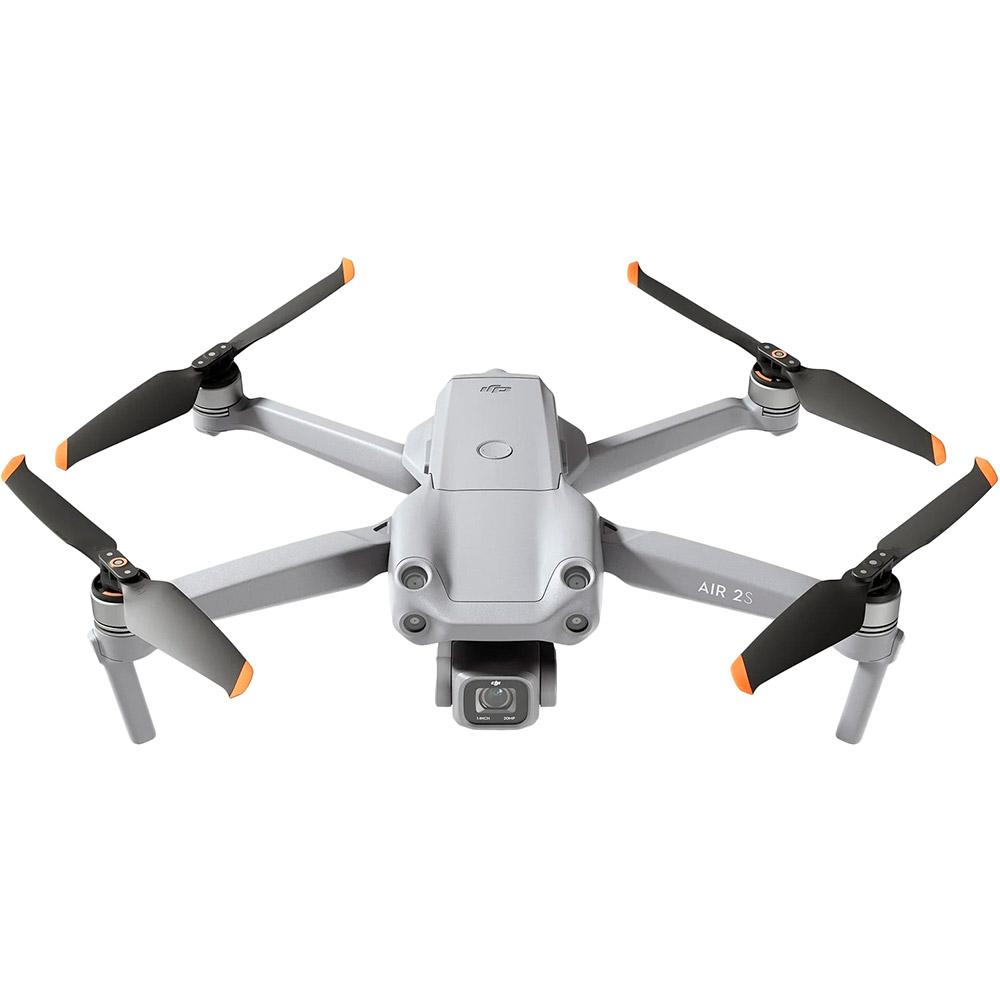 Квадрокоптер DJI AIR 2S (CP.MA.00000359.01)