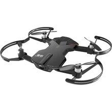 Квадрокоптер WINGSLAND S6 GPS 4K Pocket Drone 2 акумулятора