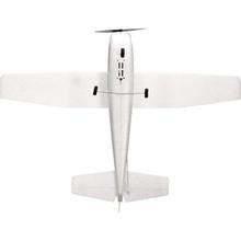 Літак WL TOYS 3-до F949 Cessna (WL-F949)
