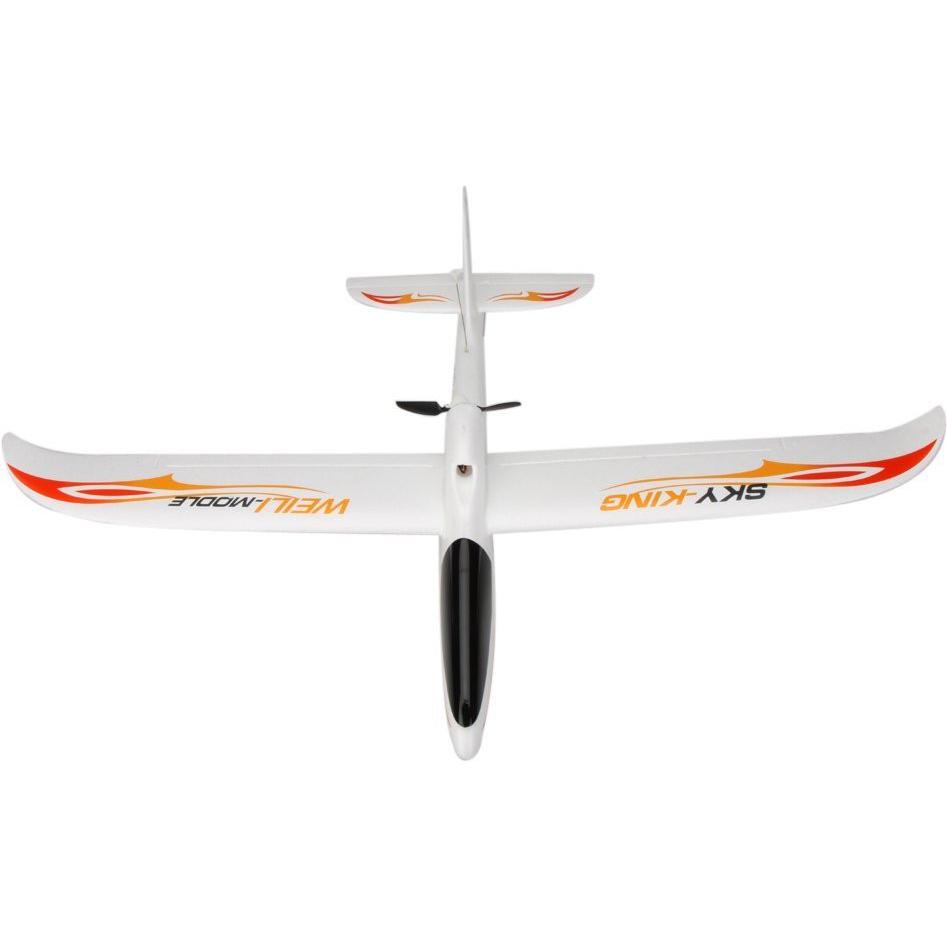 Планер WL TOYS F959 Sky King (WL-F959)