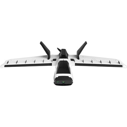Самолет ZOHD Dart XL Extreme PNP (SM-1.0042) Уровень пользователя начальный