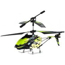 Вертолет WL TOYS 3-к S929 с автопилотом (WL-S929g)