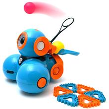 Аксессуар для Dash WONDER WORKSHOP катапульта (Dash's Launcher) (1-BF01-01)