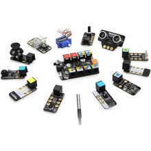 Набор изобретателя MAKEBLOCK Inventor Electronic Kit (09.40.04)