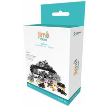 Набор для расширения UBTECH JIMU ACCESSORY KIT - TREADS