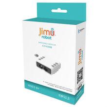 Инфракрасный датчик UBTECH JIMU ACCESSORY IR Sensor