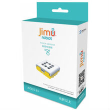 Тактильный датчик UBTECH JIMU ACCESSORY Touch Sensor