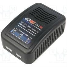 Зарядное устройство SKYRC e3 800mA с/БП для LiPo (SK-100081)