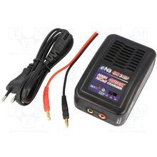 Зарядное устройство SKYRC eN3 3A/20W с/БП для NiMH (SK-100070)