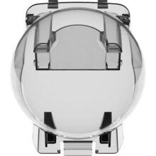 Захист підвісу DJI Gimbal Protector для Mavic 2 Zoom (CP.MA.00000062.01)