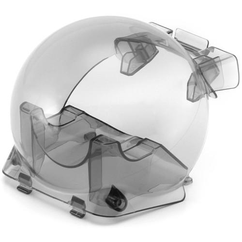 Фото 1 Защита подвеса DJI Gimbal Protector для Mavic 2 Zoom (CP.MA.00000062.01)