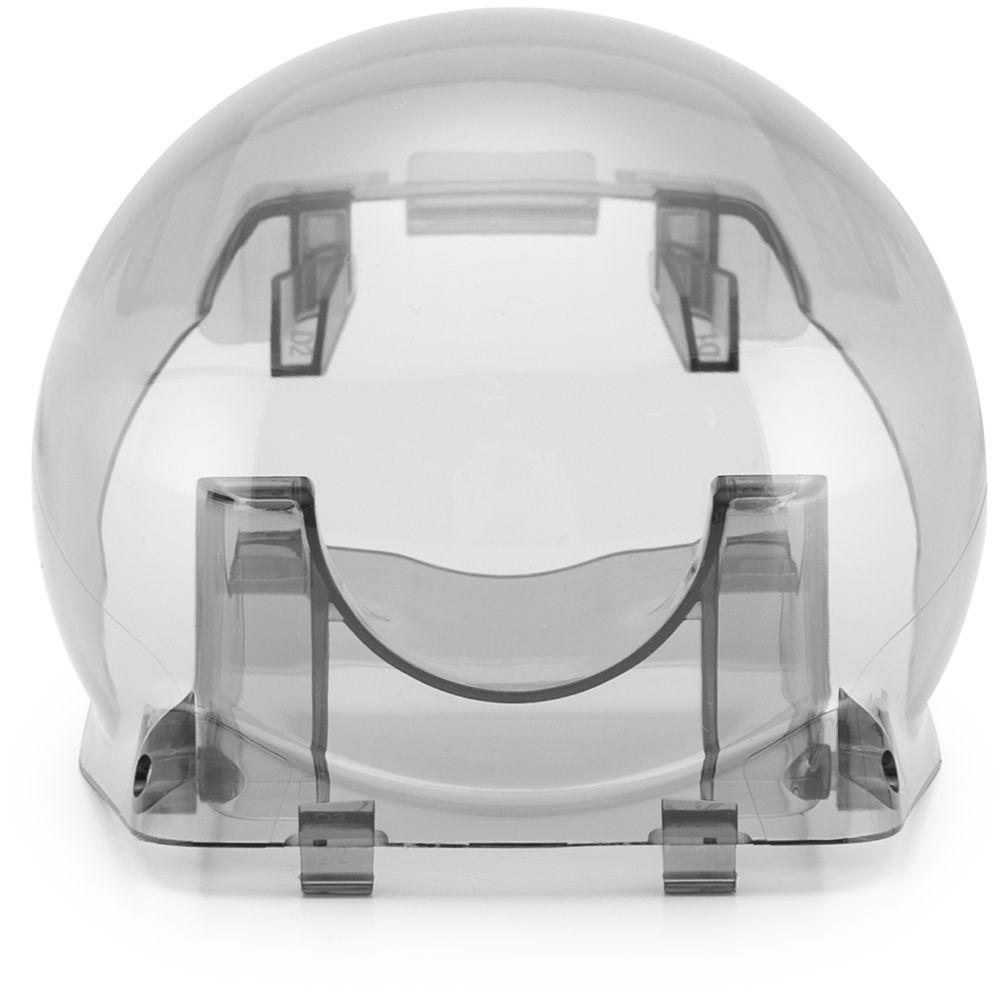 Фото 3 Защита подвеса DJI Gimbal Protector для Mavic 2 Zoom (CP.MA.00000062.01)