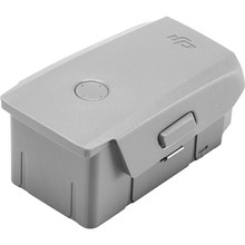 Аккумулятор DJI для Mavic Air 2 (CP.MA.00000268.01)