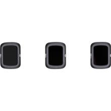 Комплект фільтрів DJI ND4/8/32 для DJI Mavic Air 2 (CP.MA.00000269.01)