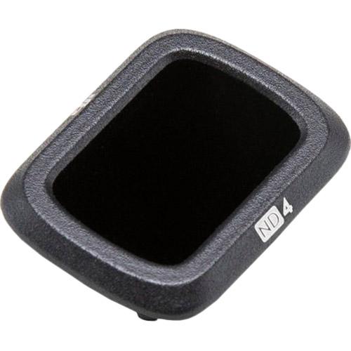 Комплект фильтров DJI ND4/8/32 для DJI Mavic Air 2 (CP.MA.00000269.01) Вес 0.77