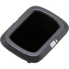 Комплект фильтров DJI ND4/8/32 для DJI Mavic Air 2 (CP.MA.00000269.01)