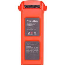 Акумулятор AUTEL для EVO II (102000199)