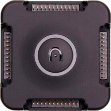 Зарядный хаб AUTEL для EVO II (102000204)