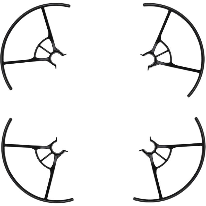 Захист лопатей Tello Propeller Guards (CP.PT.00000222.01)
