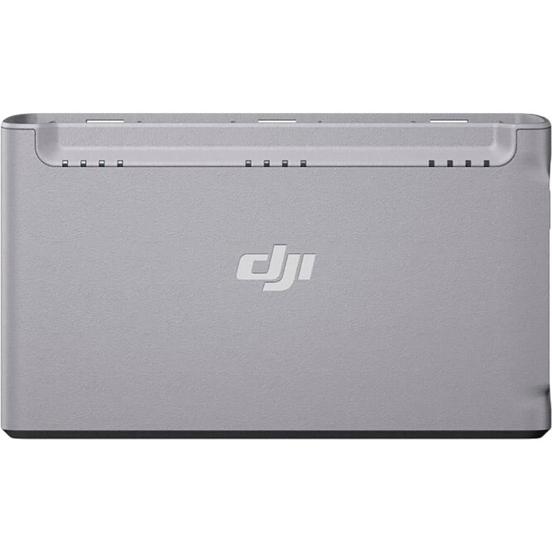 Зарядной хаб DJI Two-Way Charging Hub (CP.MA.00000328.01)