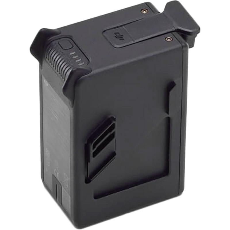 Акгумулятор для квадрокоптера DJI FPV (CP.FP.00000023.01) Кількість в комплекті 1