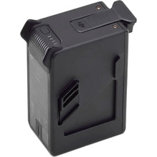 Акгумулятор для квадрокоптера DJI FPV (CP.FP.00000023.01)