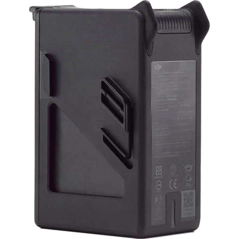 Акгумулятор для квадрокоптера DJI FPV (CP.FP.00000023.01) Ємність 2000