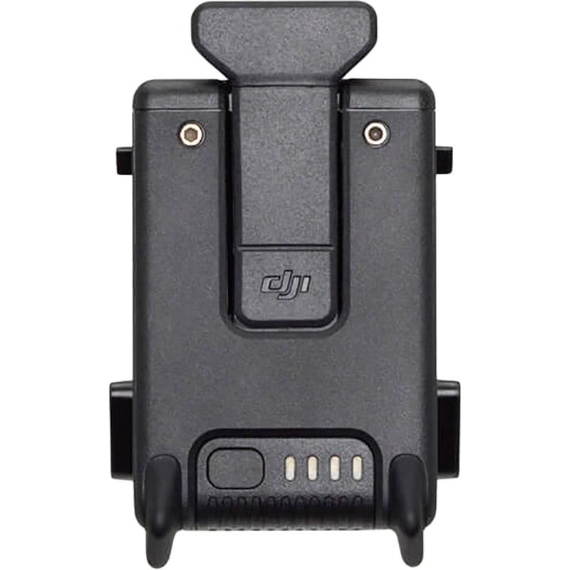 Акгумулятор для квадрокоптера DJI FPV (CP.FP.00000023.01) Напруга 22.2
