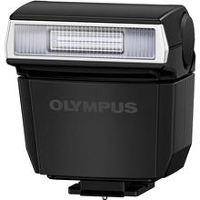 Вспышка OLYMPUS FL-LM3 для E-M5 Mark II (V326150BW000)