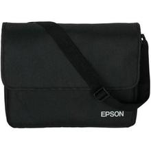 Сумка EPSON ELPKS63