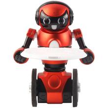 Робот WL TOYS р/у F1 с гиростабилизацией (WL-F1r)