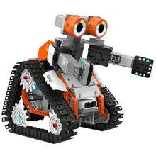 Робот UBTECH JIMU Astrobot (5 servos)