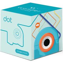 Робот WONDER WORKSHOP Робот Dot (1-DO01-04)