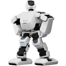 Програмований робот Leju Robot Aelos