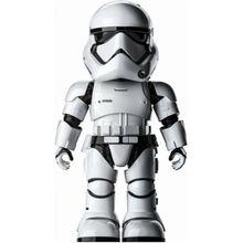 Програмований робот UBTECH Stormtrooper (IP-SW-002)