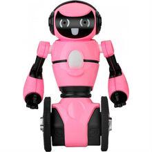 Робот WL TOYS F1 розовый (WL-F1p)