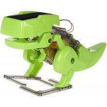 Робот-конструктор SAME TOY Динобот 4 в 1 (2125UT)