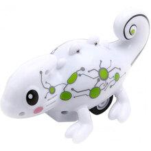 Индуктивная игрушка HAPPY COW хамелеон (HC-777-613)