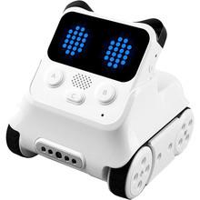 Робот Makeblock Codey Rocky (P1030069)