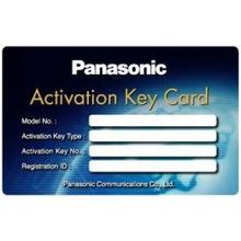 Ключ-опция PANASONIC KX-NCS2201XJ