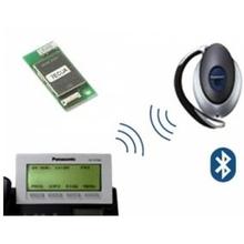 Модуль Bluetooth PANASONIC KX-NT307X