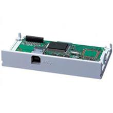 Модуль USB-интерфейса PANASONIC KX-T7601X
