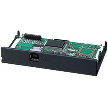 Модуль USB-интерфейса PANASONIC KX-T7601X-B