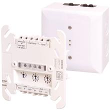 Интерфейсный модуль BOSCH FLM-420/4-CON-S